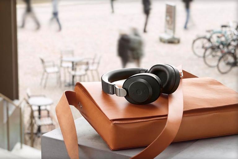 Jabra introduceert de nieuwe Evolve2 headset-serie