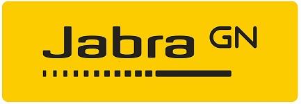 Jabra | GN
