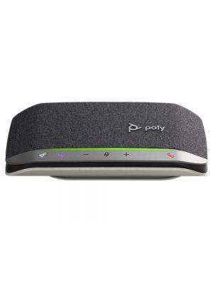 Poly Sync 20-M speakerphone (USB-A)