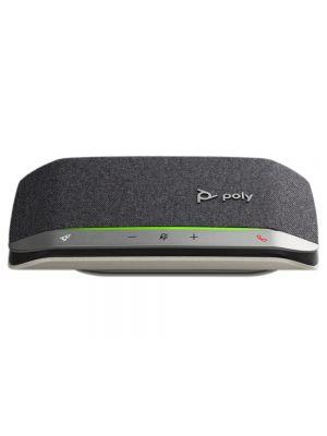 Poly Sync 20 speakerphone (USB-A)