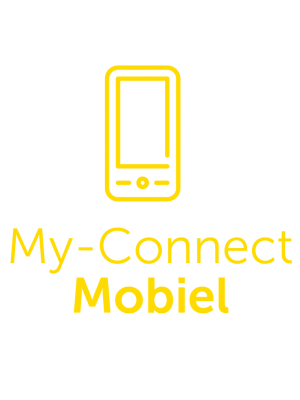 My-Connect Mobiel