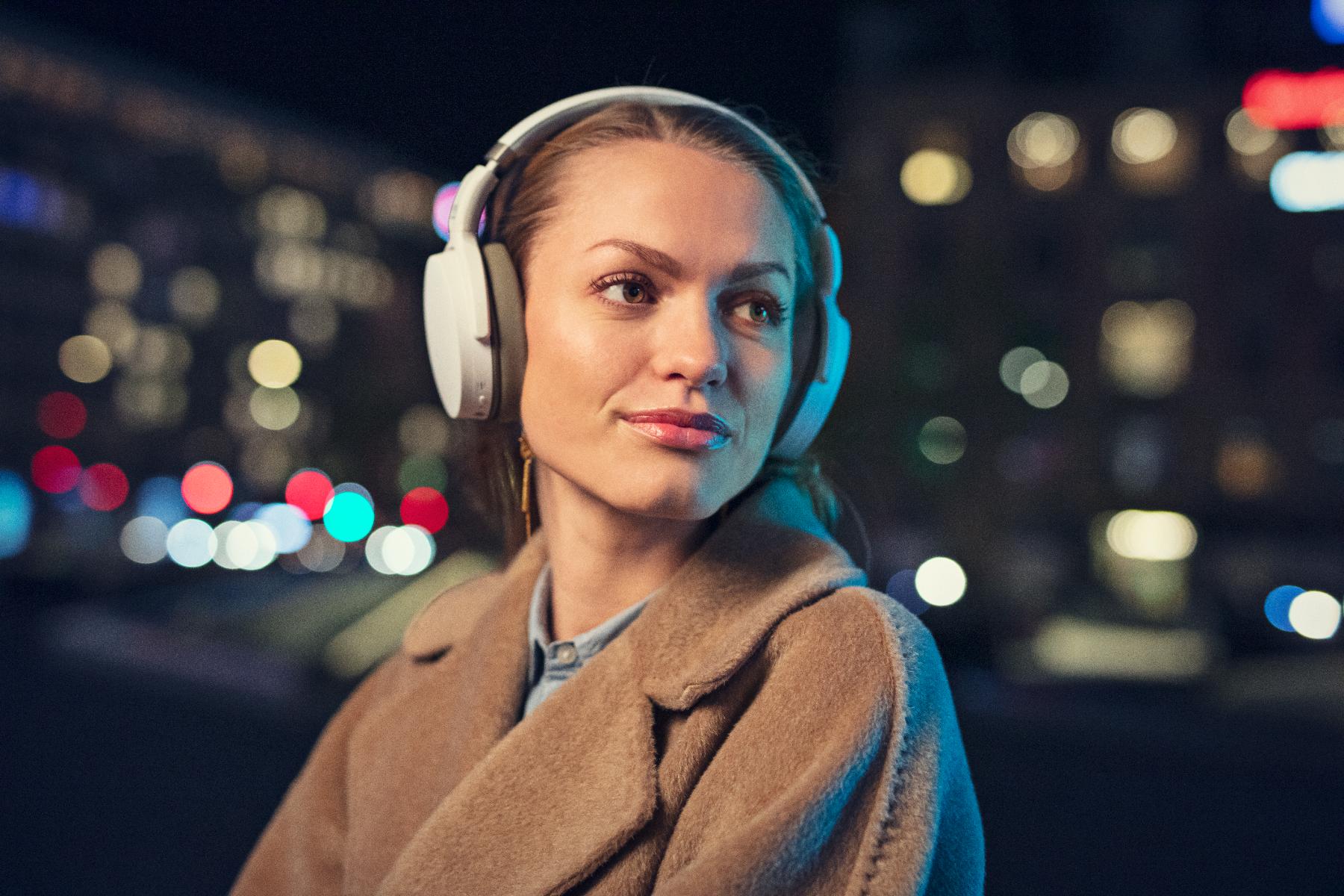 Bad audio is bad business