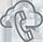 Cloud Telefonie
